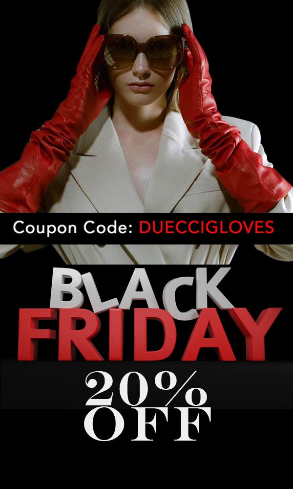 Coupon_Duecci_Black_Friday_2020