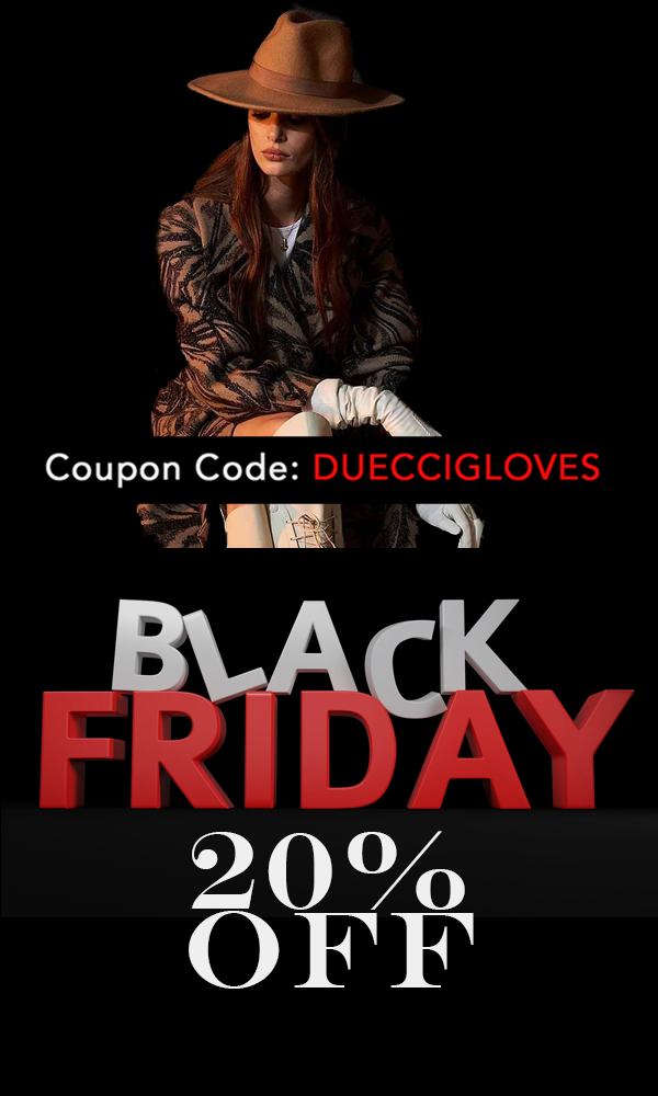 Coupon_Duecci_Black_Friday_2_2020