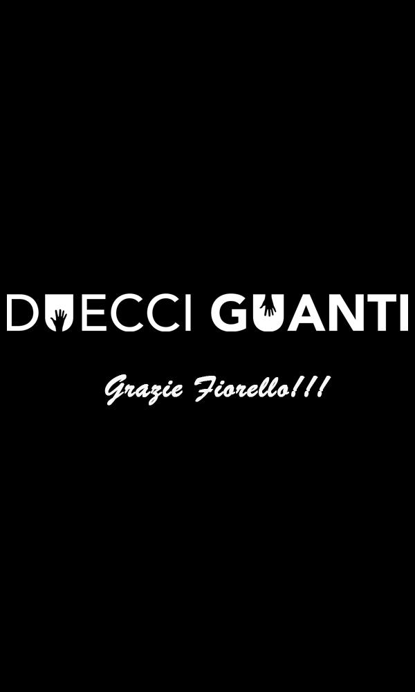 Duecci_Grazie_Fiorello