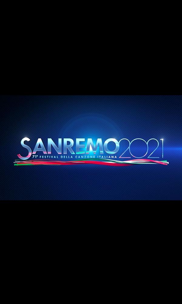 Duecci_Sanremo_1
