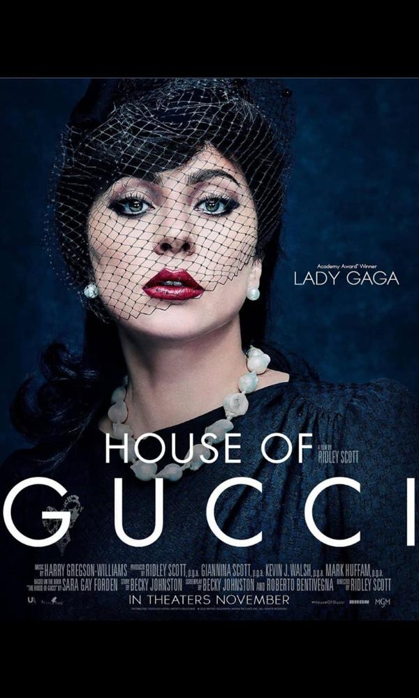 Lady_Gaga_Gucci